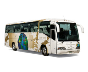 coach ground transportation mexico tyt mexico